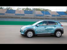 Hyundai Kona Elektro Rekordversuch 2020-467.jpg