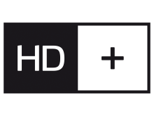 HD+_Logo_neu