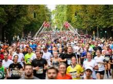 CPH Half Marathon
