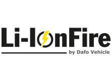 Li-IonFire logo