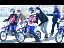 2021011801_001xa_YAMAHA_Motor_News_Letter_NO159-2_4000