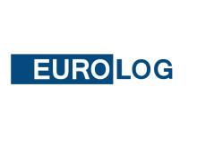 LOGO EURO-LOG AG RGB negativ.png