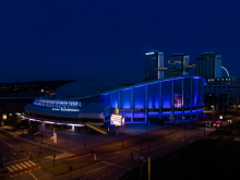 Scandinavium_got_event_blue