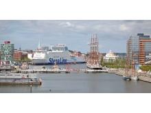 Kieler_Hafen_KS