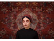3977_11219_HasanTorabi_Iran_Open_PortraitureOpencompetition_2019