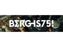 Berghs75_2
