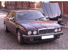 Jaguar [1]