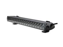 NUUK LED bar – 809114