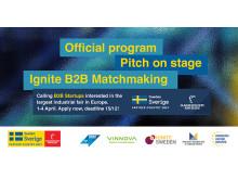 matchmaking B2B-företag gratis Thai Dating Online