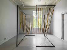 Ida Wieth Passage 2019