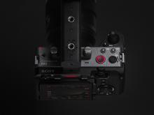FX3_von_Sony  (1)