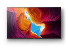 BRAVIA_65XH95_4K HDR Full Array LED TV_14