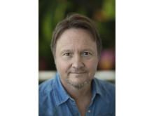Joel Dahlberg, nominerad till Stora Journalistpriset 2017