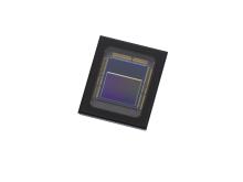 Intelligent Vision Sensor_IMX501