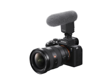 Sony Alpha 7S III_SEL1635GM (2)