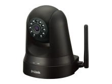 mydlink Home Monitor 360 (DCS-5010L)