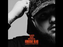 krossat_glas_omslagTIFF-ljusare
