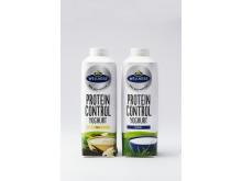 Arla Wellness Protein Control –  yoghurt