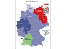 Medikamentenverbrauch_Bundesländervergleich