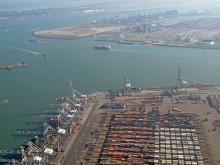 1. Rotterdam