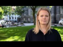 Amanda Selinder_Anders Elverhøy