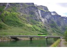 FlixBus-Scandinavia-Norway-free-for-editorial-purposes