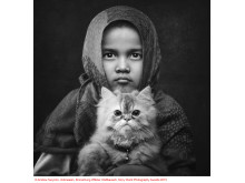 Copyright Andrew Suryono, Indonesien, courtesy of SWPA 2015_02
