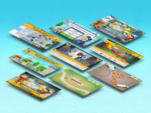 Lufthansa Super JetFriends für iOS und Android