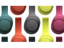 H.ear on Wireless - NC