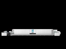 Canon ProStream Front 8000x4500