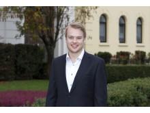 Jonas Borchgrevink (23)