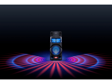 MHC-V43D_PartyLight_01-Large