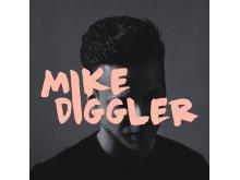 Mike Diggler Privilegium EP