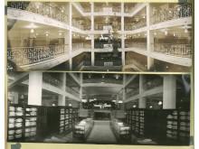 PUB-building year 1925