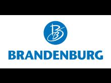 Brandenburg Logo