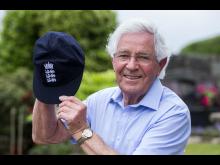 1. Alan Jones England Cap 696 (credit - Chris Fairweather, Huw Evans Agency).JPG