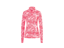 Bogner Fire+Ice Woman_214-5488-7082-643_bustfront1_sample