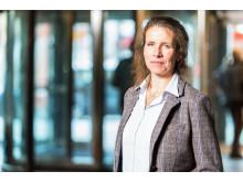 Maria Jonsson - 3s nätchef