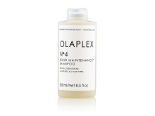 Olaplex shampoo & Conditioner
