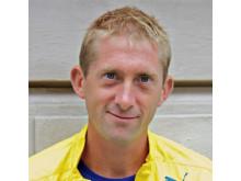 Yannick Tregaro