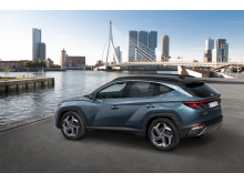 all-new Hyundai Tucson (7)