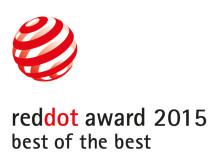 reddot_design logo