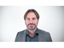 Erik Werner, Service Management Manager på Advania