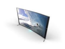 screen surfer quarter
