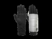 Bogner Gloves_60 97 046_880_1