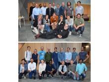 UIC Business Startup_Build_kollage