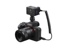 Sony VMC-MM2