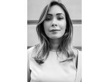 Vanessa Lindblad - ny ambassadör för Stiftelsen Choice