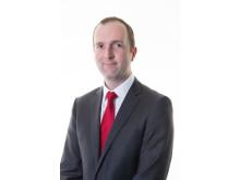 John Berry, Chief Risk Officer, Allianz