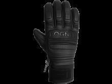 Bogner Gloves_61 97 114_026_v